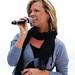 sterrennieuws vlaanderenmuziekland2011heistopdenberg
