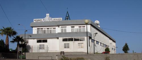 Viesnīca