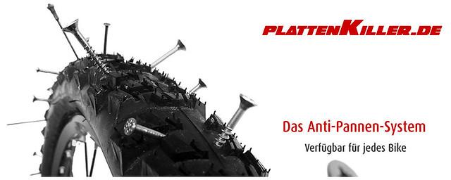 notubes_plattenkiller_anti_pannen_system