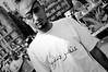 عنصر مشبوه - أحمد حرارة (Mohamed Azazy) Tags: square cairo revolution egypy tahrir misr jan28 harara حرارة مشبوه عنصر