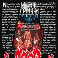 Revista LAx Nº 44 - nota SATAN DEALER (JPG)