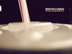 Drink (MOSTAFA HAMAD | PHOTOGRAPHY) Tags: deutschland hamad gttingen  mostafa     georgaugustuniversittgttingen mostafahamad mustafahamad