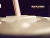Drink (MOSTAFA HAMAD | PHOTOGRAPHY) Tags: deutschland hamad göttingen العراقي mostafa حمد العربي المصور مصطفى georgaugustuniversitätgöttingen mostafahamad mustafahamad مصطفىحمد