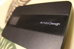 Artiza Design