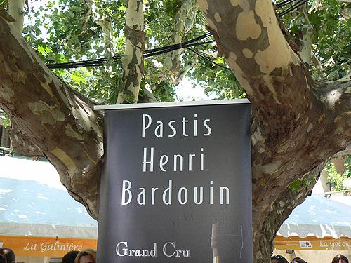 pastis bardouin.jpg