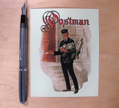 NewPostmanPostcard3