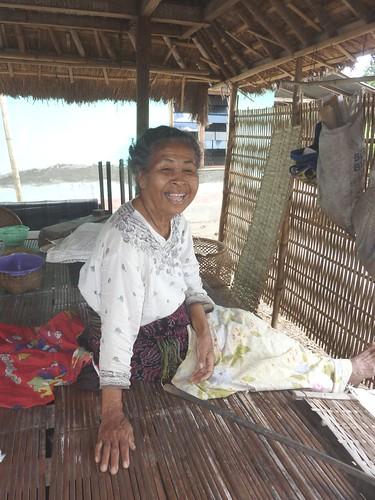 Indo 11-Lombok-Kuta (41)