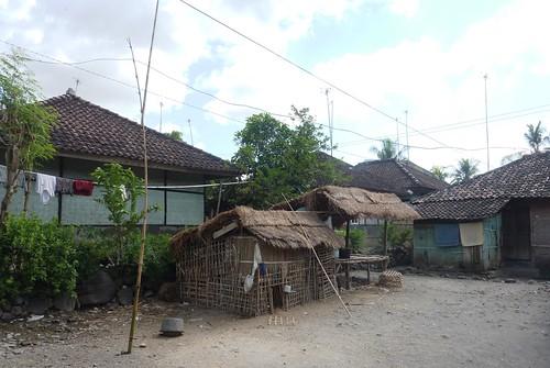 Indo 11-Lombok-Kuta (32)