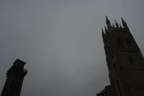 4th October 2011