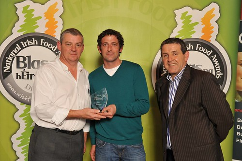 blas awards00056