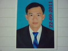 WWW.TNI.COM.COM/BIQUYETSONGKHOE