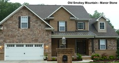 """Old Smokey Mountain Manor Stone • <a style=""""font-size:0.8em;"""" href=""""http://www.flickr.com/photos/40903979@N06/6220398907/"""" target=""""_blank"""">View on Flickr</a>"""