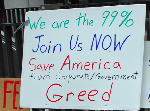 save america from greed.jpg
