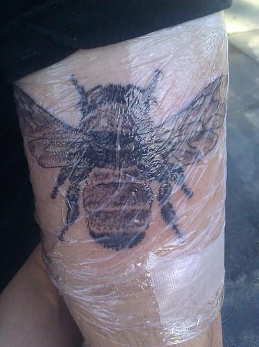 tattoo twt flickrandroidapp:filter=none