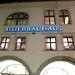 Hofbräuhaus am Platzl_11