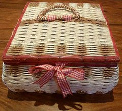 sewing box1