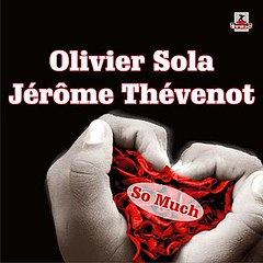 Olivier Sola - So Much