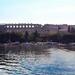 Amphitheater Pula_4