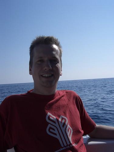 Ibiza 2011 090