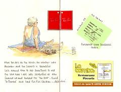 26-09-11b by Anita Davies
