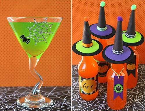 halloween drinks2