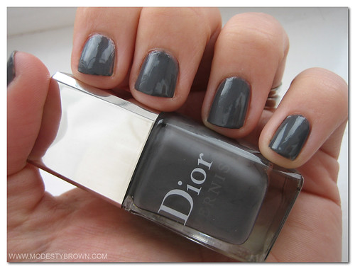 Dior Gris1