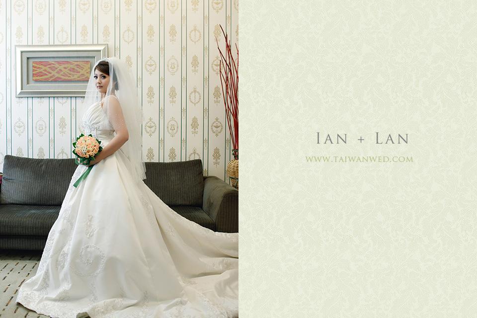Ian+Lan-161