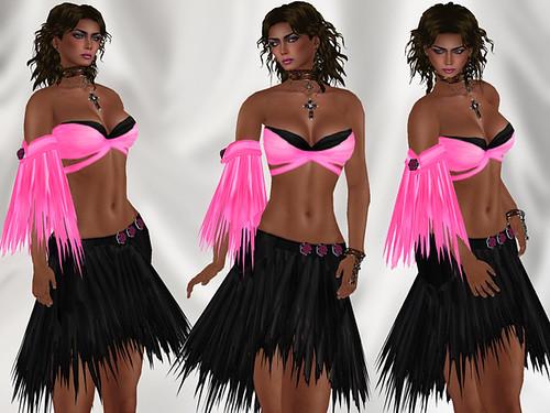 donna-black-pink