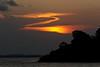 #850C4529- Z Sunset (Zoemies...) Tags: sunset silhouette clouds z balikpapan batubatu zoemies