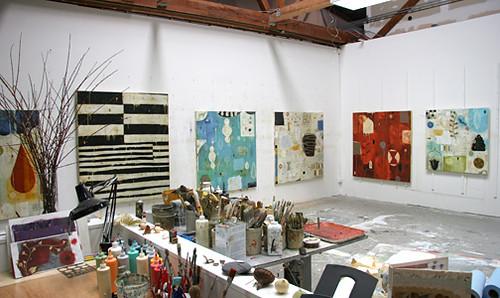 aaa studio