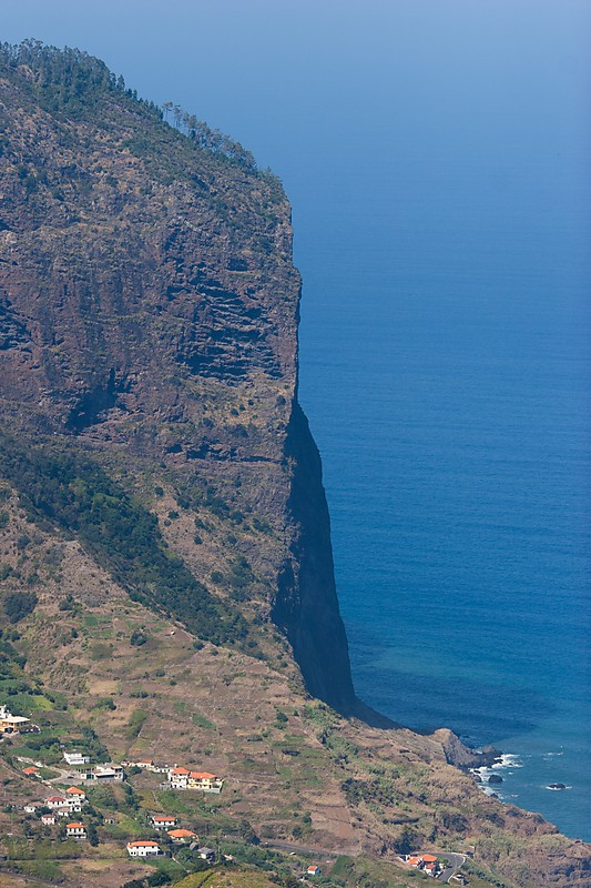 Madeira-43