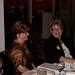 Jefferson Jackson Banquet 2011