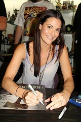 "Hatchet 2/Frozen DVD Signing • <a style=""font-size:0.8em;"" href=""http://www.flickr.com/photos/62705847@N02/6254918819/"" target=""_blank"">View on Flickr</a>"