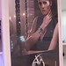 Calvin Klein A/W launch