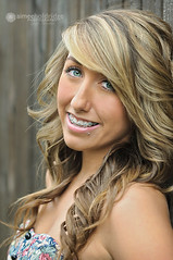 003-OM (<b>Aimee Holdridge</b> Photography) Tags: woman cute girl smile lady mouth - 6258549481_4c69f5da5e_m