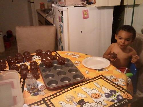 izzy cupcakes