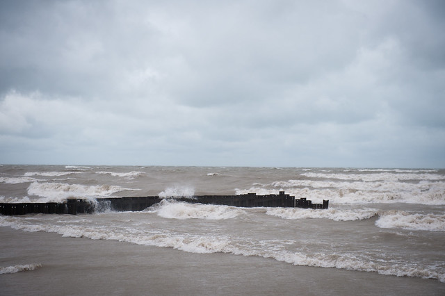 Wind Storm Oct 19 2011-25