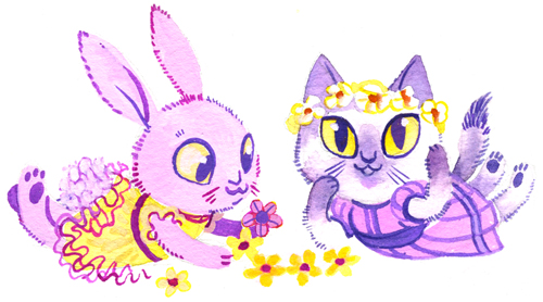 kittybunny2