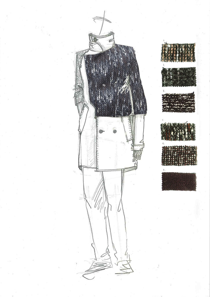 illustration_
