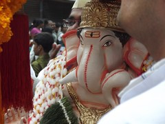 Picture 043 (abhishek282) Tags: jay ganesh pune bappa ganpati ganeshotsav moraya