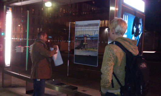 NYC Bus Stop 1_small