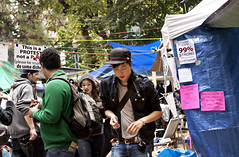 7129 Protest not Party (eyepiphany) Tags: youth protest wallstreet portlandoregon unemployment chapmanpark takingittothestreets southparkblocks richpoor corporategreed upstairsdownstairs civilaction therichandthepoor lownsdalesquare wewillbeheard stateoftheeconomy recession101 youngprotesters wideninggap occupywallstreet wearethe99 occupyportland occupypdx occupyportlandcamp occupywallstreetinportlandoregon occupystumptown regressivetax wideninggapbetweentherichthepoor southparkblocksbasecamp occupywallstreetprotestersstillshowdeterminationandresilience occupyportlandprotestersarestillthere nextgenerationtakingittothestreets