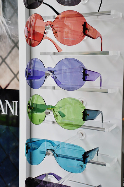 Safilo-New-Season-Media-Showings-Emporio-Armani-4