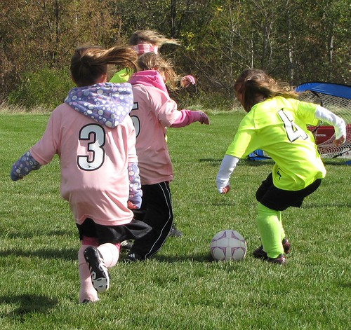 Beccas7thSoccerGame-Fall 2011 012