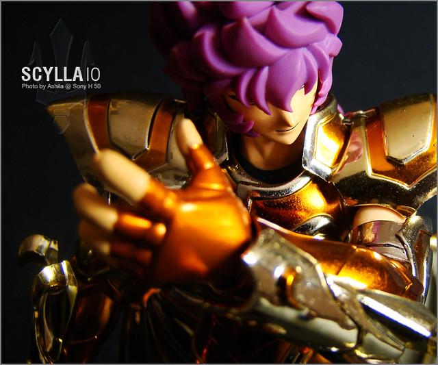 Scylla_04