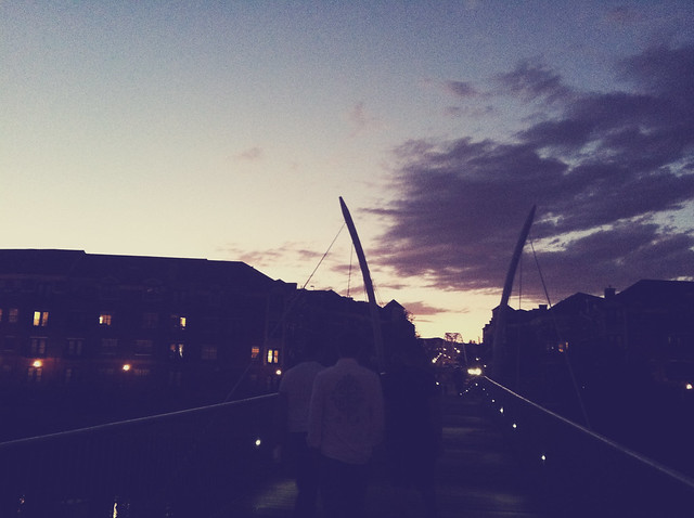 nightout6