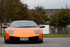 SV (Sam Moores Photography) Tags: sam super peter international lamborghini supercar sv moores invitational veloce 2011 saywell lp670 sammoores