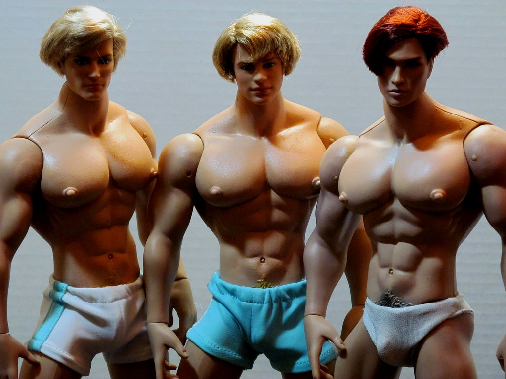 Valley Farms AZ Single Gay Men