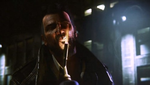 Epic Getting Unreal Engine 4 Ready For Next Gen Consoles