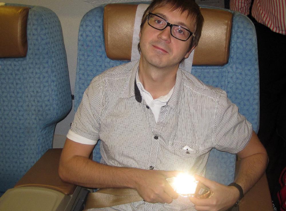 2011.10.20_in_flight_moscow-cairo-hurgada-001